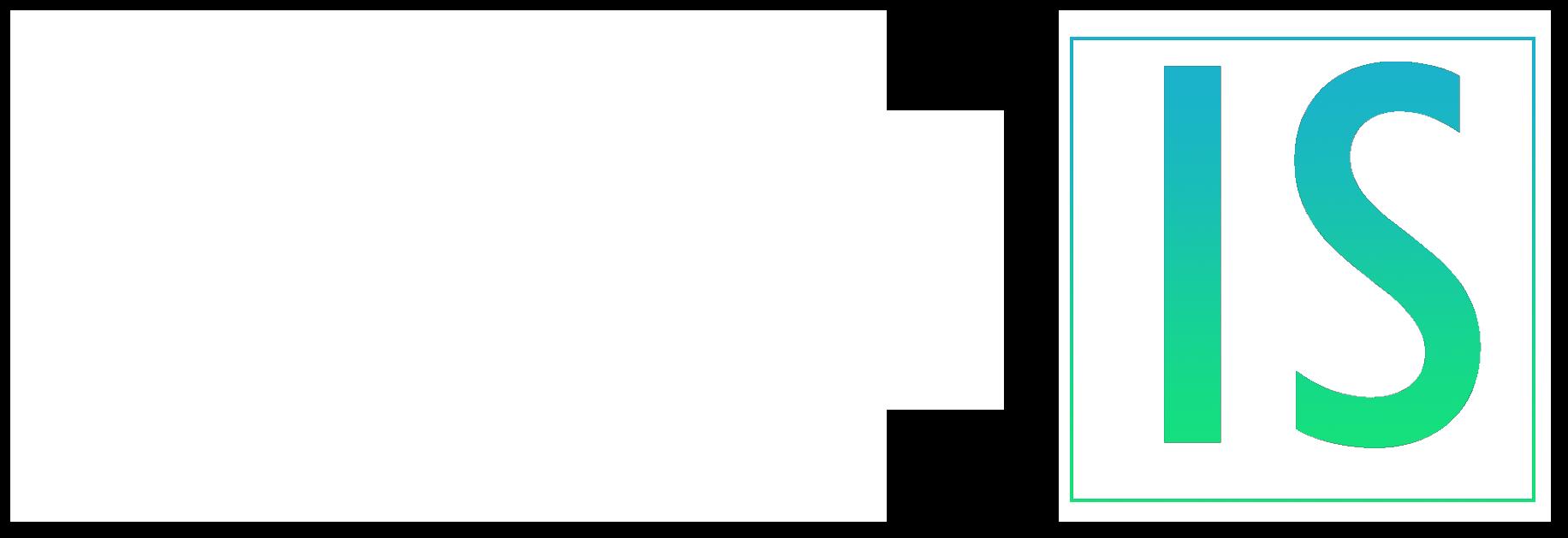 StratIS.Group