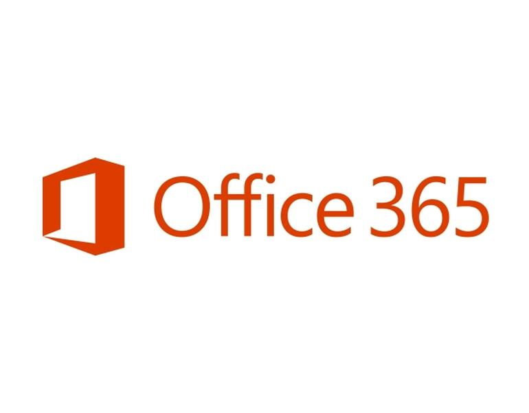 Add Office 365 account to iPhone / Mail app